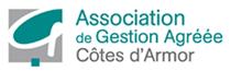 Association de Gestion Agréée Côtes d'Armor : Centre de Gestion Agréé des côtes d'Armor : Professions libérales, médical, conseil (Accueil)